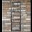 Thumbnail: Industrial Display Storage Unit