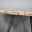 Thumbnail: Marble Side Coffee Table