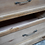 Thumbnail: Industrial sideboard