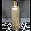 Thumbnail: Tall Vase