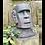 Thumbnail: Easter Head 4829