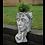 Thumbnail: Head Step Planter 6536