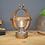 Thumbnail: Gold Bird Battery Light