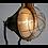 Thumbnail: Industry Battery Floor Lamp 6063
