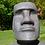 Thumbnail: Easter Man 5311