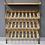 Thumbnail: Bottle Storage Unit