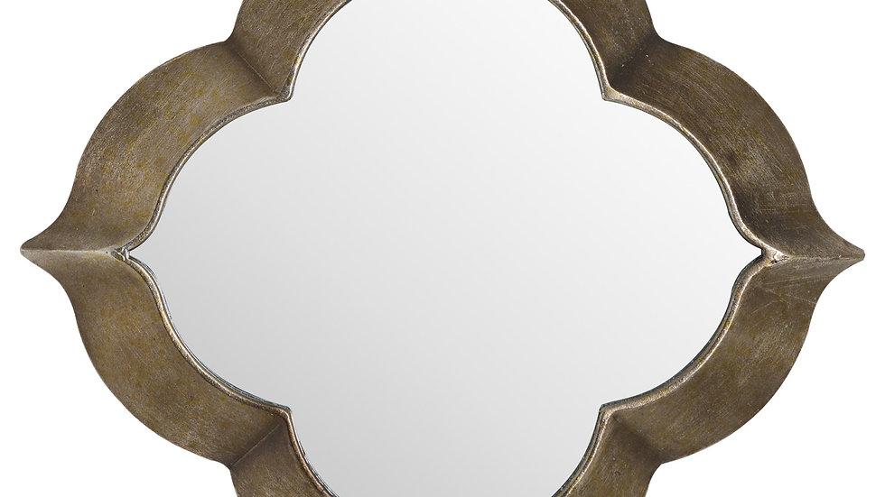 Casablanca Mirror