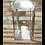 Thumbnail: Large Lantern 60cm