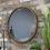 Thumbnail: Sunburst Mirror 6807