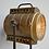 Thumbnail: Industrial battery floor lamp