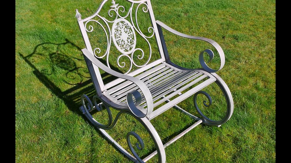 Rocking Chair 4546
