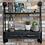 Thumbnail:  Industrial Wall Display Cabinet