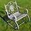 Thumbnail: Rocking Chair 4546
