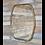 Thumbnail: Mirror 50cm