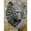 Thumbnail: Wall Bear Head