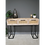 Thumbnail: Console Table