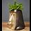 Thumbnail: Monkey Head Planter Gold