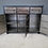 Thumbnail: Industrial Chest style Cabinet
