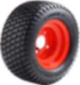 Lawnmower tires 3.png