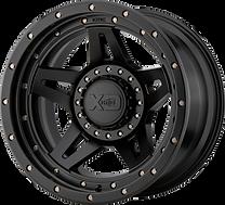 XD138 Brute 17x9 8x165.1.png