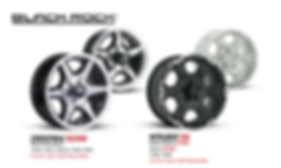 Black Rock GC ATV wheels.PNG