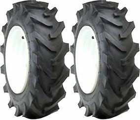 Mower tires 2.jfif