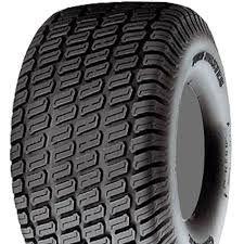 lawnmower tires 4.jfif