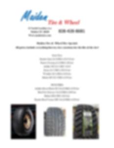 Tire Ad 1 052020 JPEG.jpg