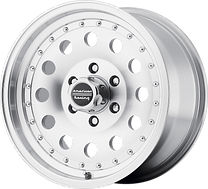 AR62 Outlaw II 17x9 8x165.1.png