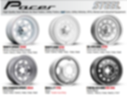 Pacer GC ATV wheels.PNG