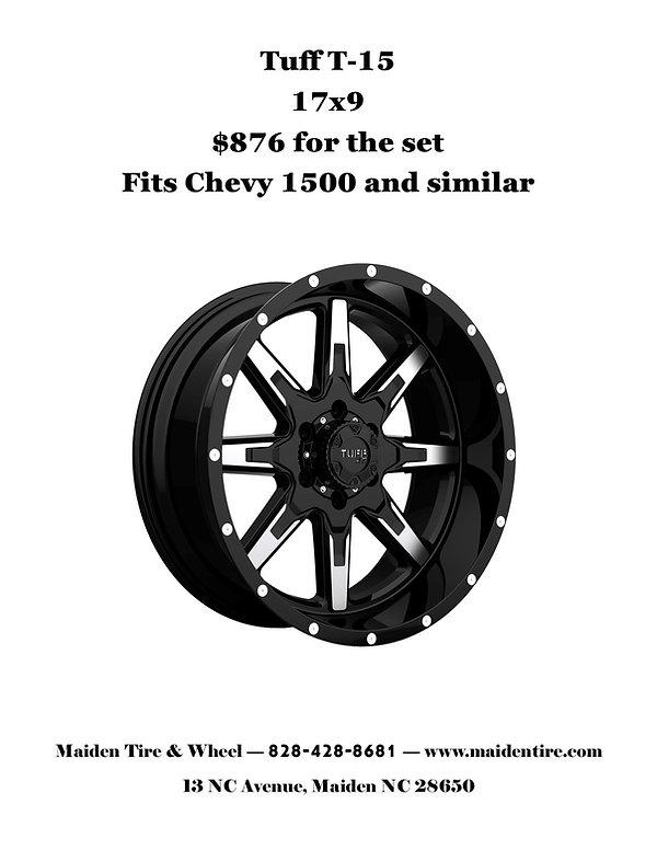 Tuff T15 wheel ad 091520 JPEG.jpg