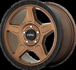 Alpine KM721 17x8 5x114.3.png