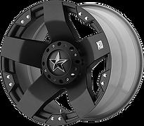 XD775 Rockstar 17x9 8x165.1.png