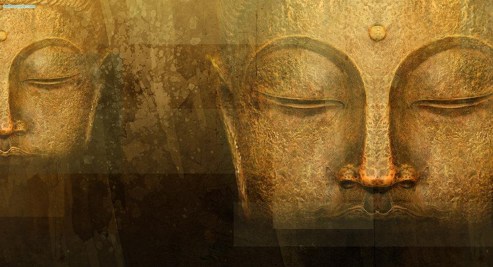 Copia di GautamaBuddha.Info_.jpg
