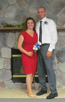 Todd and Jolene (2).jpg