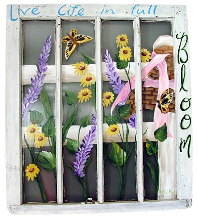 flower window new.png