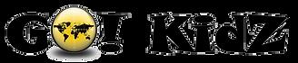 Go! Kidz logo.png
