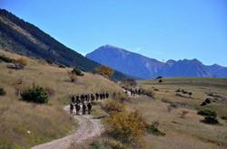 trekking-ancona-3