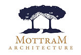mottram-architecture-logo-final+Blue+gol