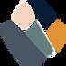 Logo-Short-2_edited.png