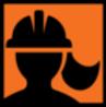 wire-logo-website-1-e1542407545235_edite