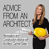 advice-from-an-architect-carmel-greer--l