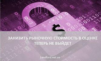 Article20.jpg