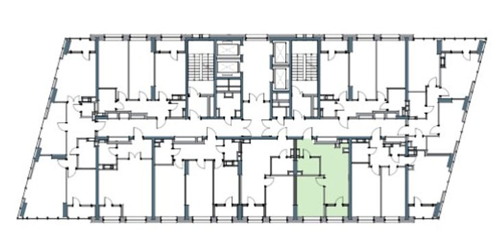 METROPOLIS_Plan_FL2.jpg
