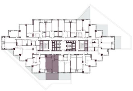 A136 HIGHLIGHT HOUSE_Plan.jpg