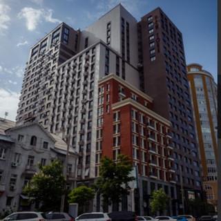 NewYork_Tower2.jpg