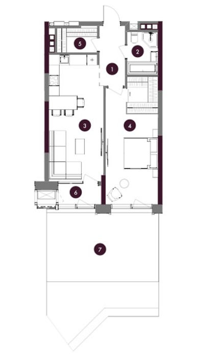 A136_1-room apartment with terrace.jpg