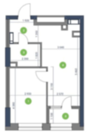 METROPOLIS_41,6m2, 2nd floor.jpg