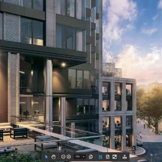 A136 HIGHLIGHT HOUSE_SideView.jpg