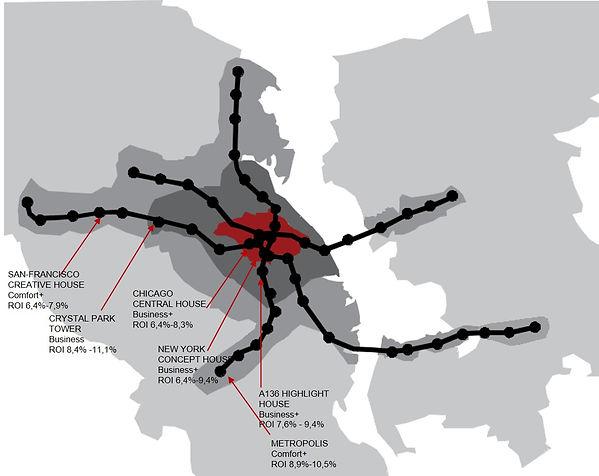 Map_Location.jpg